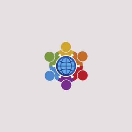 Méthode Globale