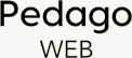 Pedago Web